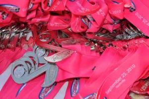 2010-womens-half-marathon-nashville-0020-633x421